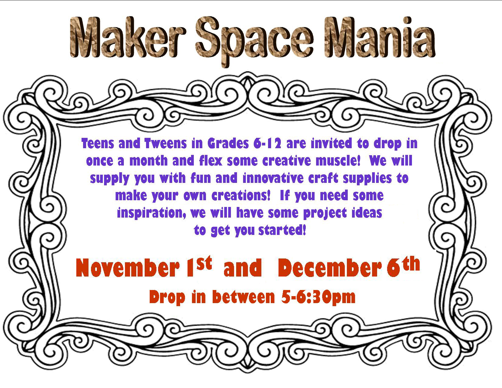 makerspacemaniaupdate18