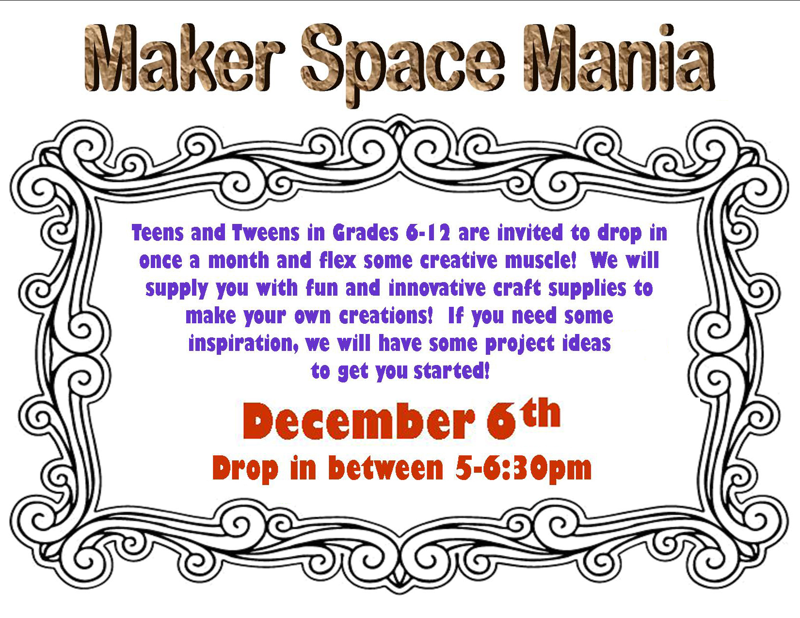 makerspacemaniaupdate18_edited-1