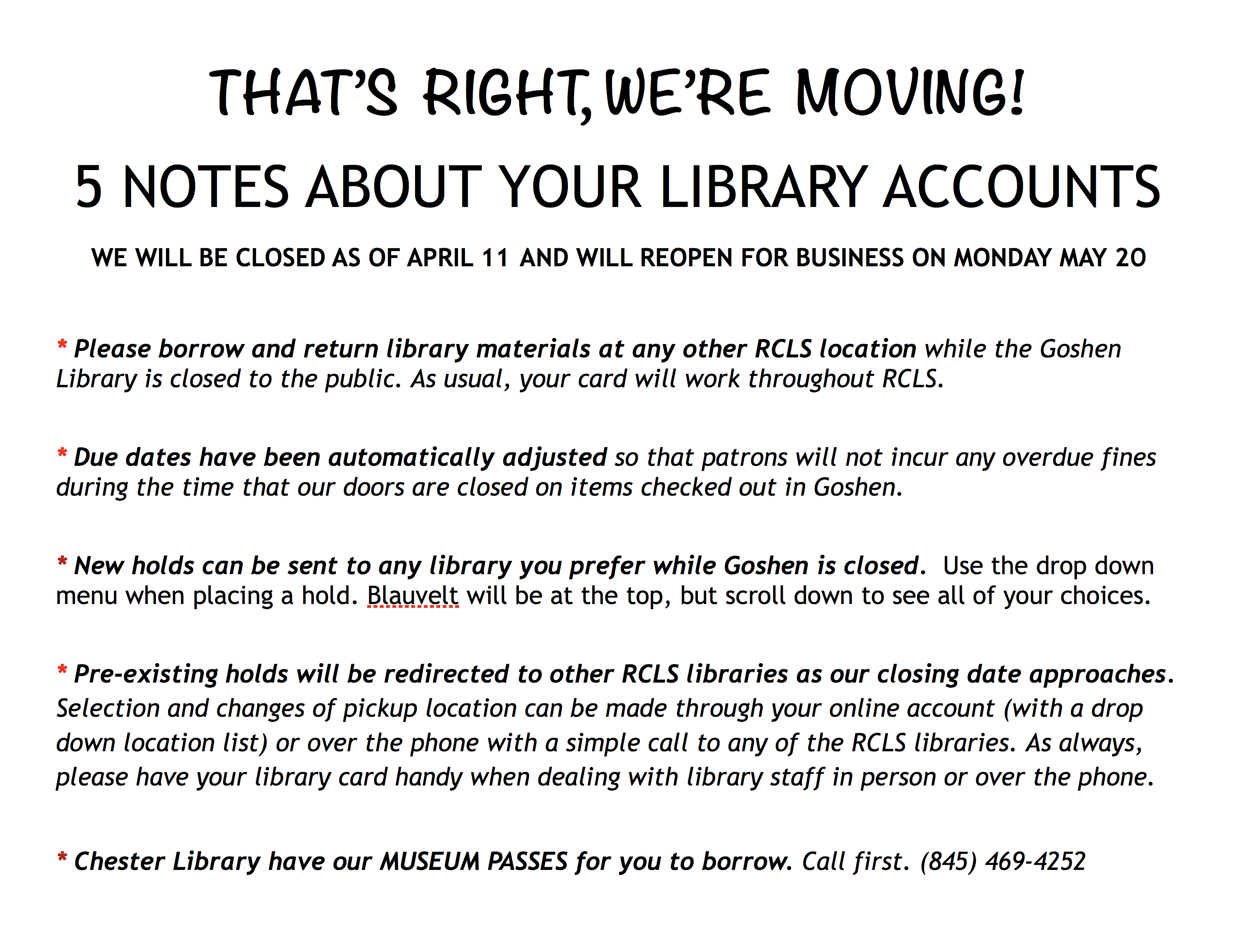 WE'RE MOVING FLYER-2.pages