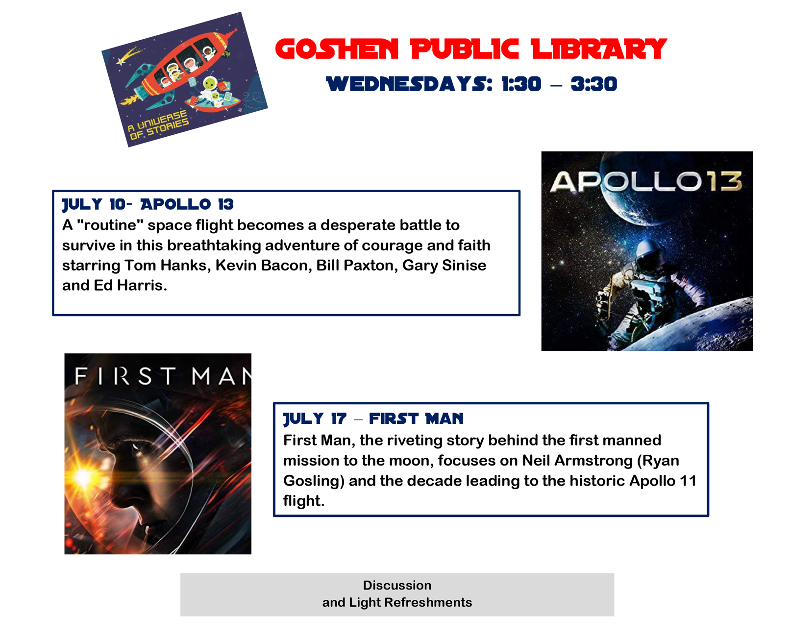 GOSHEN PUBLIC LIBRARY Film p - july one 2019_edited-1