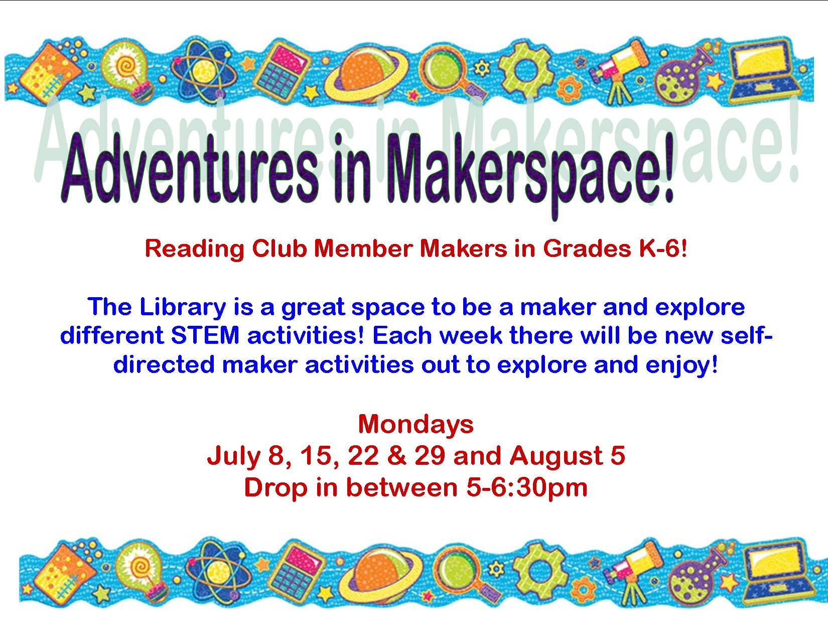 makerspace19