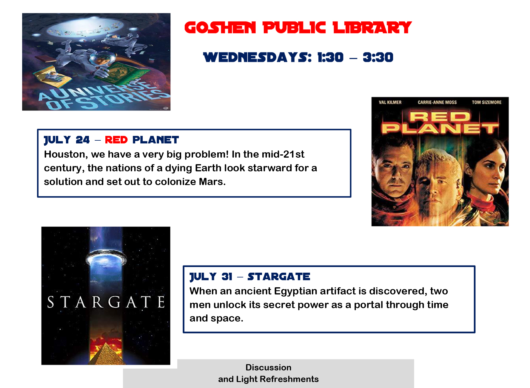 GOSHEN PUBLIC LIBRARY Film - july two 2019p_edited-1